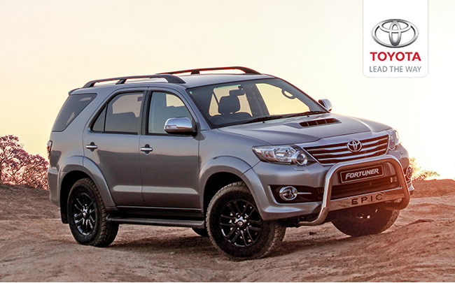 new-fortuner-epic-in-pretoria
